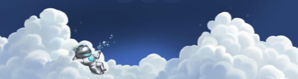 casoo casino sky banner