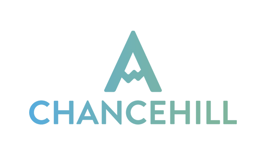 ChanceHill casino logo