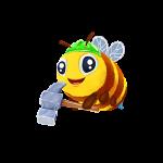 character 7