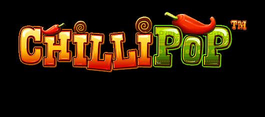 chilipop