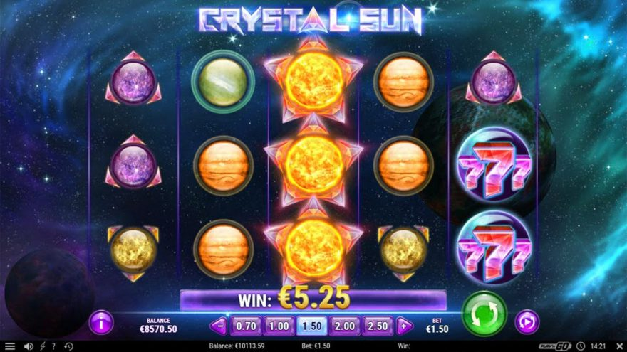 crystal-sun-