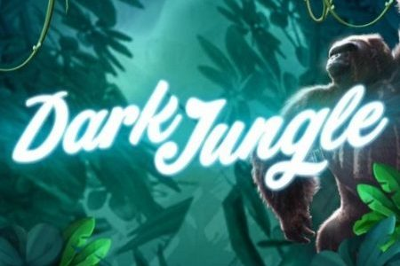 dark-jungle-logo