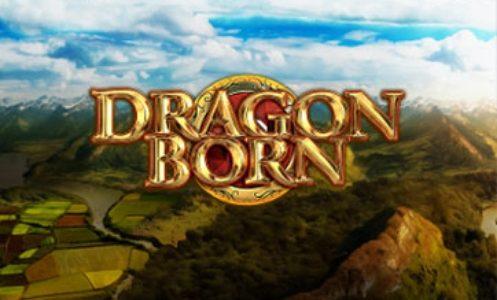 dragon-born-logo