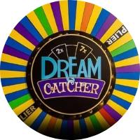 dream catcher evolution gaming