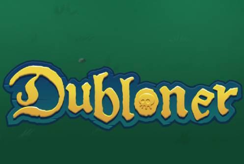 dubloner logo