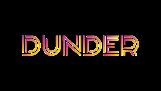 dunder857