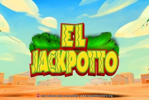 el-jackpotto-logo
