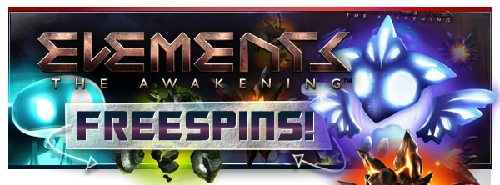 elements-freespins-top