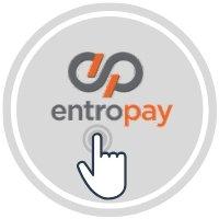 entropay-200x200