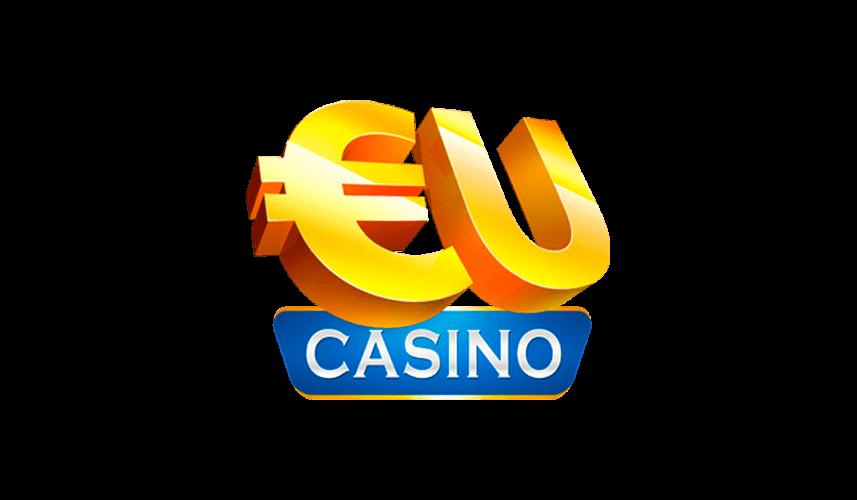 eucasino857