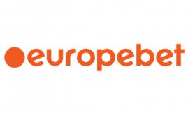 europebet logo