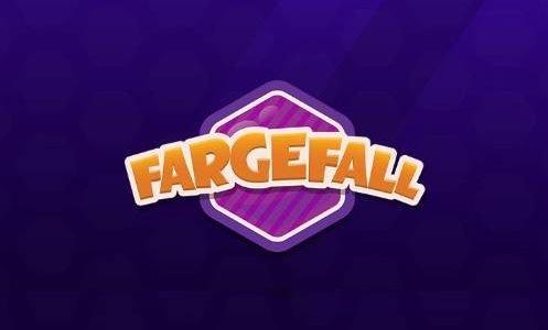 fargefall logo