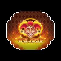 fire joker spilleautomat