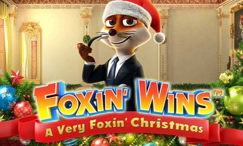 foxin wins christmas edition 497x334