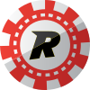 rizk free spins