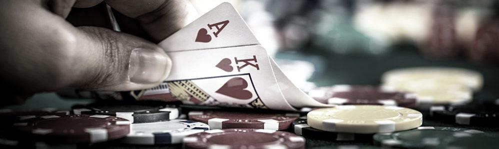 gambling ukens casinoytt logo