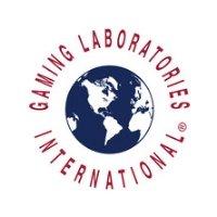 gaminglab 200x200