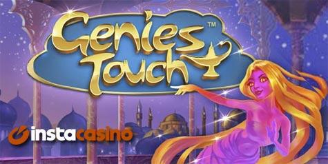 genies-touch-instacasino