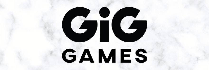 gig games logo sort 997x334