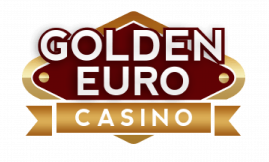 goldeneuro logo