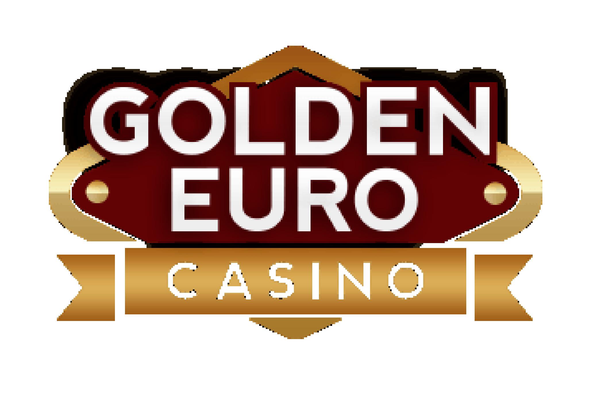 goldeneuro logo-01