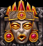 gonzos quest megaways best betalte symbol
