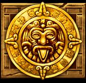 gonzos quest megaways gratisspinn