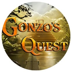 Gonzo's Quest spill