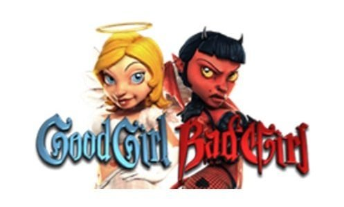 good girl, bad girl 497x334