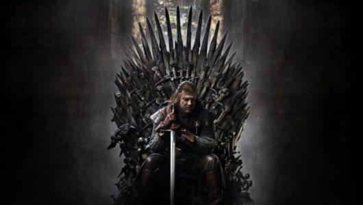Unibet lar deg satse penger på Game of Thrones!