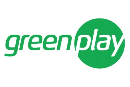 greenplay trans logo 497x334