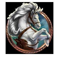 gunslinger reloaded symbol freespins