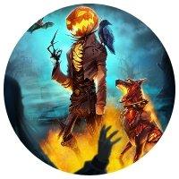 halloween jack 200x200