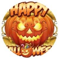 happy halloween 200x200