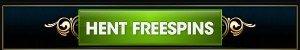 hent-freespins