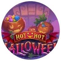 hot hot halloween 200x200