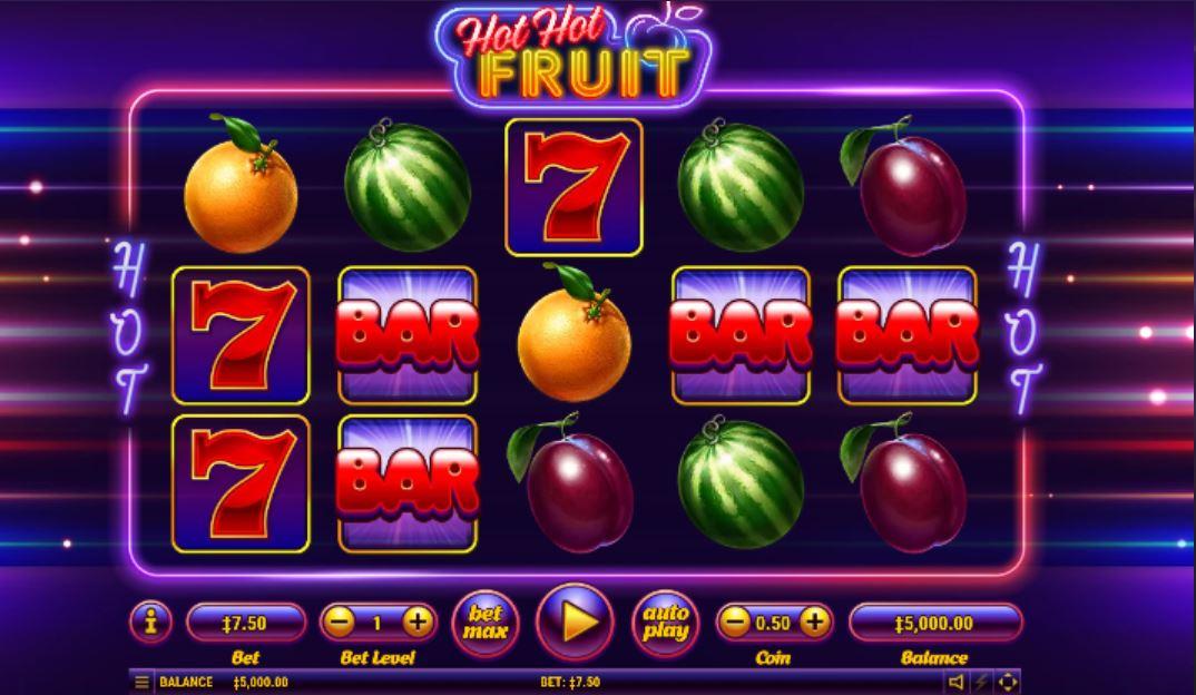 hothotfruit