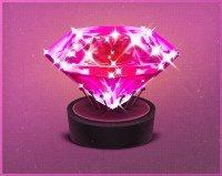 hotline 2 symbol diamant