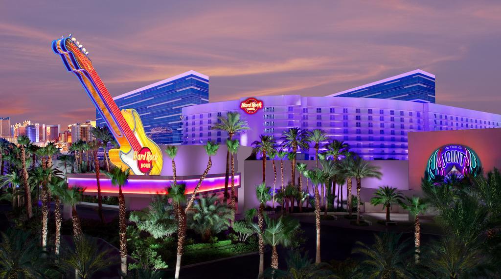 hr casino