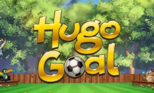 hugo goal 497x334