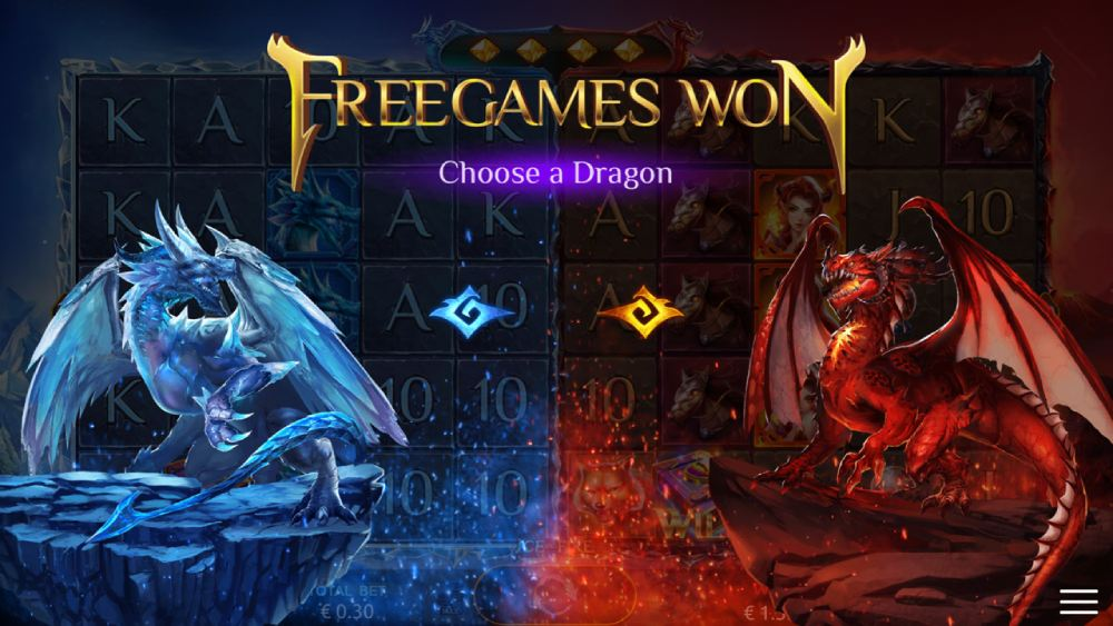 ice_and_fire freespins