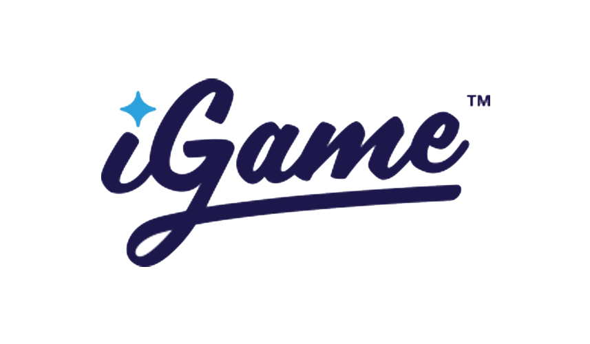 igame857
