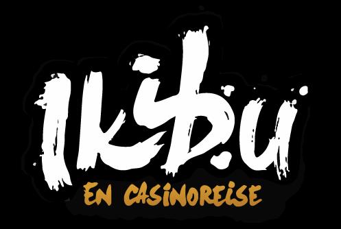 ikibu_EnCasinoreise