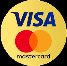 ikon visa mastercard