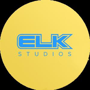 ikon elk studios