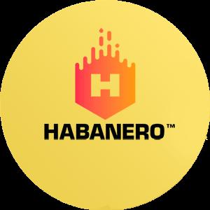 ikon habanero
