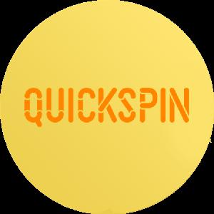 ikon quickspin