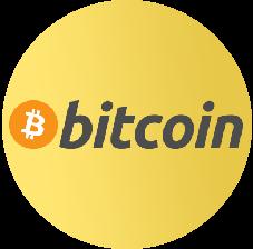 ikon bitcoin