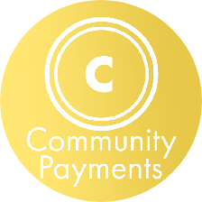 ikon community payments
