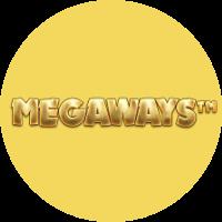 ikon megaways